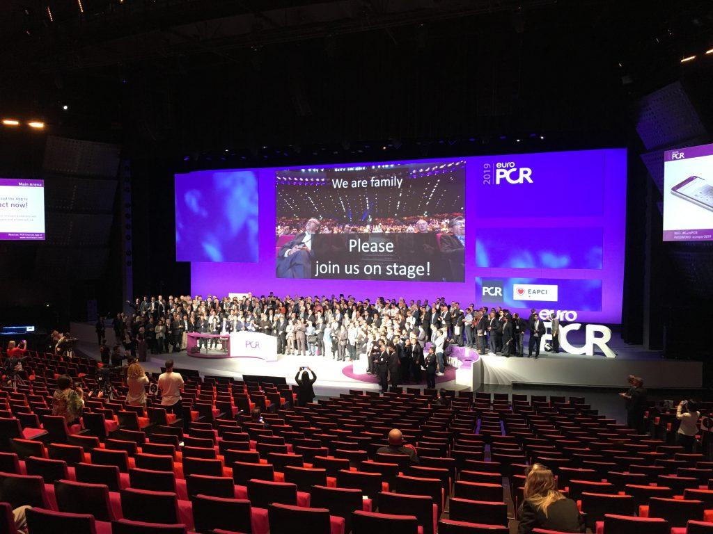 PCR Londres, Dubaï, Tokyo, Singapour, Paris